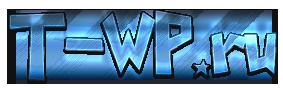 Бесплатная коллекция Wordpress тем, шаблонов