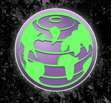 , Анатомия Tor