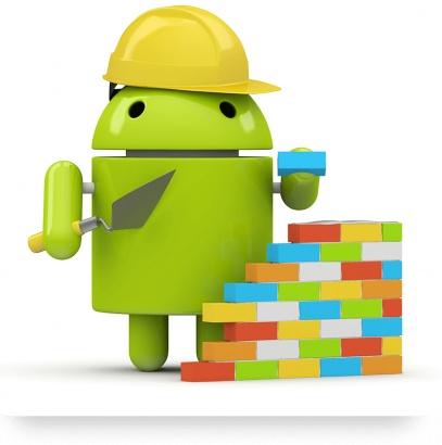 , Разработка приложений для Android/IOS: особенности процесса, преимущество обращения к профессионалам