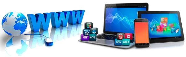 , AleksWeb — Индивидуальная разработка и продвижение сайтов